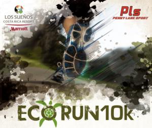 10k eco run
