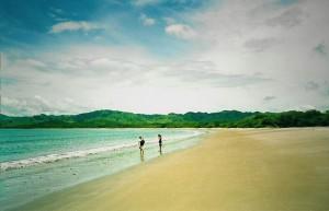 Costa_rica_bahia_salinas