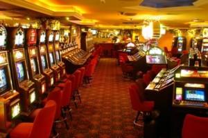 casino fiesta costa rica
