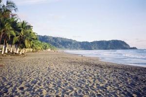 beach life costa rica 3