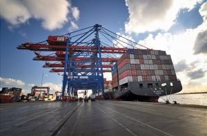 container terminal moin costa rica