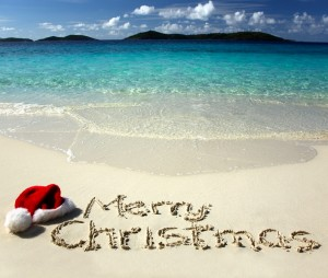 costa-rica-christmas