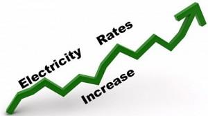 costa rica electricity main