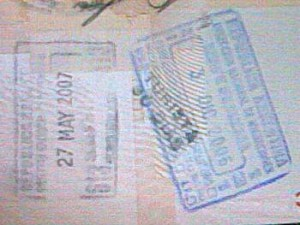 costa-rica-visa
