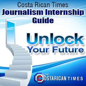 costa-rican-times-internsship-guide