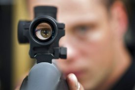 gun registry costa rica