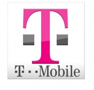 international t mobile