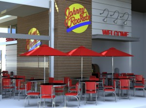 johnny-rockets costa rica