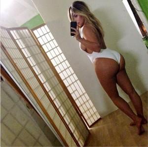 kim-kardashian-post baby