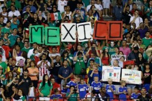mexico costa rica world cup soccer match