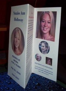 natalee holloway ghost 3