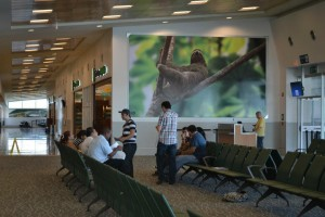 new costa rica airport 1