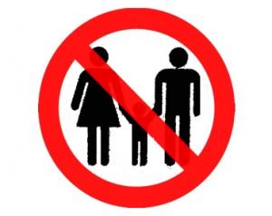 no-marriage-no-children