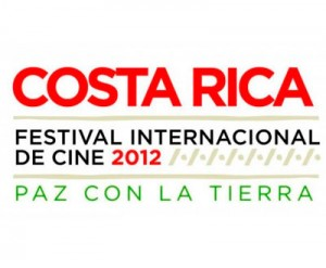 peace with earth film festival costa rica