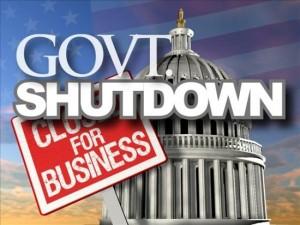 us government shutdown 1
