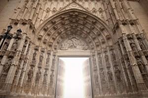 Atheist mega-churches 1