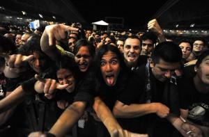 Black-Sabbath-Megadeth-Costa-Rica