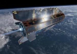 European Satellite update