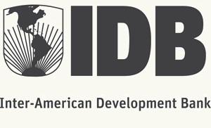 Inter-American Development Bank costa rica