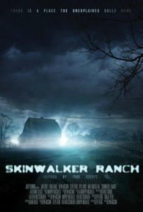 Skinwalker Ranch 2