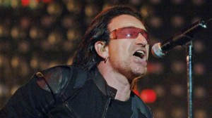 U2 new song 2013 main