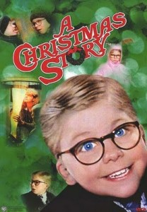 a christmas story 30 year anniversary 1