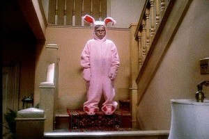 a christmas story 30 year anniversary 2