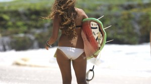 beautiful surfer girls 1