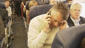 cell-phone-airplane 1