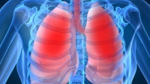costa rica lung transplant 1
