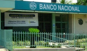 costa rica public banking 1