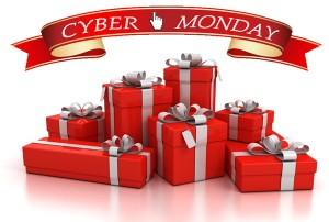 cyber monday 2013 1