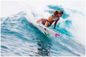 hot surf girls in bikinis 3