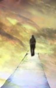 lifes path 1