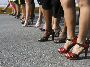 march of the prostitutes in costa rica 1