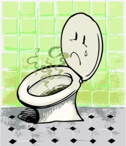 stinky-toilet