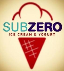 sub-zero-ice-cream costa rica