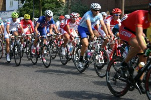 2013 International Cycling Tour of Costa Rica is Here