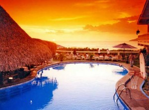 Costa-Rica-all-inclusive-hotels-2