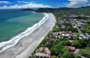 Jaco_Beach_Costa_Rica_real estate 1