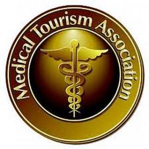 Medical-Tourism-Association-costa rica