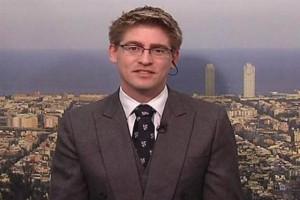 Nathaniel Hannan highest paid tutor