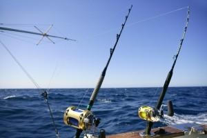 Quepos-Costa-Rica-fishing