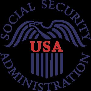 Social Security costa rica benefits