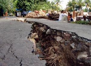costa-rica-earthquake