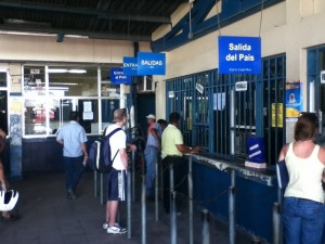 costa rica immigration laws