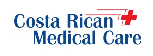 costa rican medical care 1