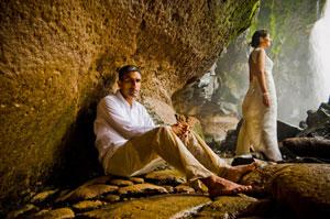 destination-wedding-costa rica