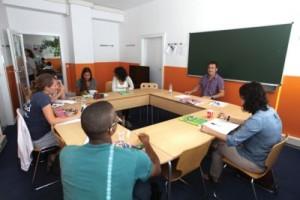 esl teaching costa rica students 1