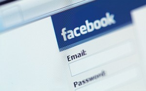 facebook password hack